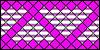 Normal pattern #22639 variation #28824