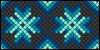 Normal pattern #32405 variation #28830