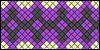 Normal pattern #33363 variation #28838