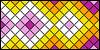 Normal pattern #17297 variation #28840