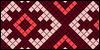 Normal pattern #34501 variation #28842