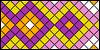 Normal pattern #17297 variation #28849