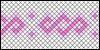 Normal pattern #34525 variation #28853