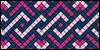Normal pattern #34372 variation #28863