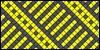 Normal pattern #22932 variation #28868