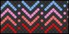 Normal pattern #27335 variation #28872