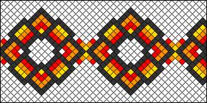 Normal pattern #34583 variation #28874
