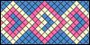 Normal pattern #34237 variation #28890