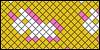 Normal pattern #28475 variation #28900