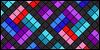 Normal pattern #33241 variation #28902