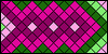 Normal pattern #17657 variation #28922