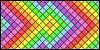 Normal pattern #34157 variation #28923