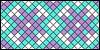 Normal pattern #34526 variation #28924