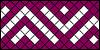 Normal pattern #30731 variation #28929