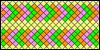 Normal pattern #23698 variation #28934
