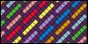 Normal pattern #50 variation #28942