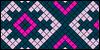 Normal pattern #34501 variation #28943