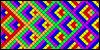 Normal pattern #24520 variation #28945