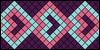 Normal pattern #34237 variation #28950