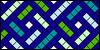 Normal pattern #34494 variation #28959