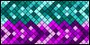Normal pattern #10831 variation #28963