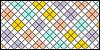 Normal pattern #31072 variation #28972