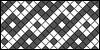 Normal pattern #11830 variation #28977