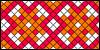 Normal pattern #34526 variation #28984