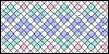 Normal pattern #22783 variation #28988
