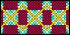 Normal pattern #25877 variation #28989