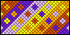 Normal pattern #29186 variation #28995
