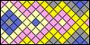 Normal pattern #2048 variation #29002