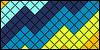 Normal pattern #25381 variation #29005