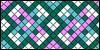 Normal pattern #34526 variation #29006
