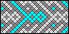 Normal pattern #25776 variation #29026