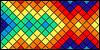 Normal pattern #34360 variation #29028