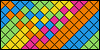 Normal pattern #33938 variation #29033