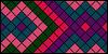 Normal pattern #34272 variation #29035