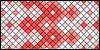 Normal pattern #22803 variation #29036