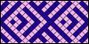 Normal pattern #27060 variation #29044