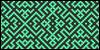 Normal pattern #28200 variation #29051