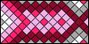Normal pattern #17264 variation #29056