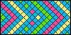 Normal pattern #33749 variation #29063