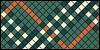 Normal pattern #9744 variation #29065
