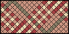 Normal pattern #9744 variation #29066