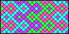 Normal pattern #22803 variation #29074