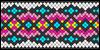 Normal pattern #30355 variation #29078