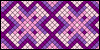 Normal pattern #32406 variation #29082