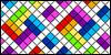 Normal pattern #33241 variation #29084