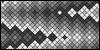 Normal pattern #24638 variation #29098